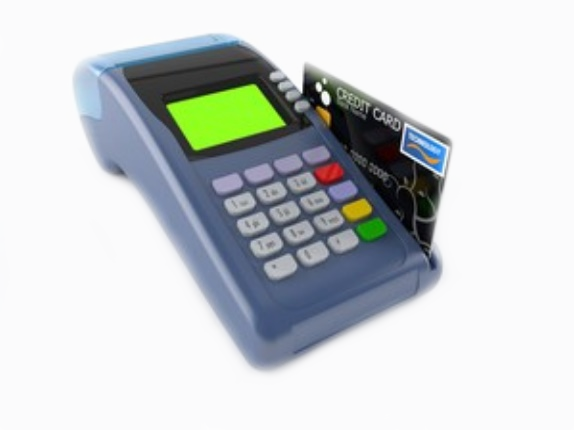 terminal-card-bg